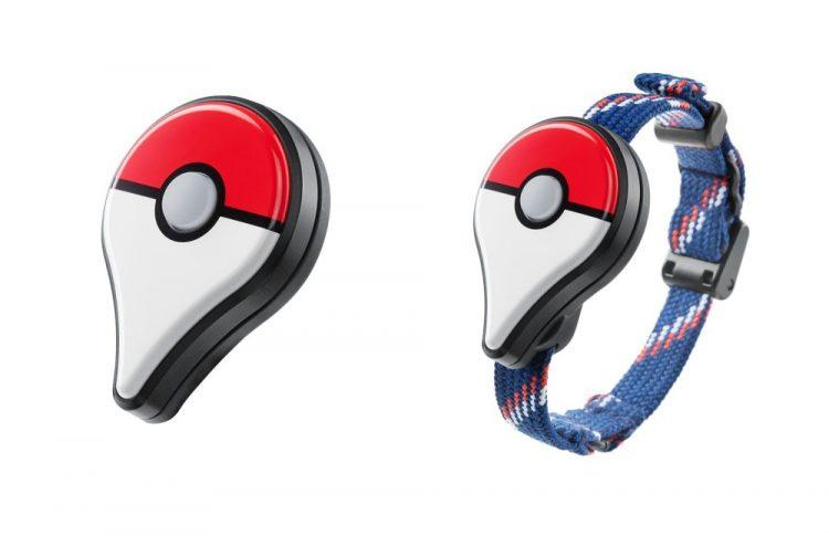 pokemon-go-plus-1000x646
