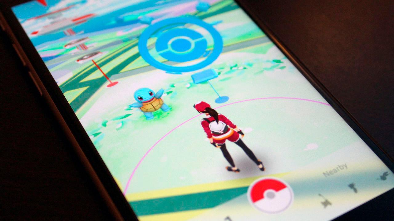 pokemon_go_photo-0-0