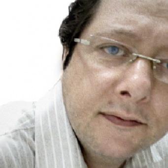Vincent Suzat